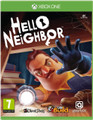 Hello Neighbor (Xbox One) [Xbox One] product image