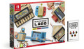 Nintendo Labo Toy-Con 01: Variety Kit (Nintendo Switch) product image