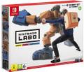 Nintendo Labo Toy-Con 02: Robot Kit (Nintendo Switch) product image