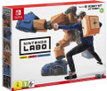 Nintendo Labo Toy-Con 02: Robot Kit (Nintendo Switch) product image