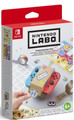 Nintendo Labo: Customisation Set (Nintendo Switch) product image