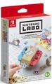 Nintendo Labo: Customisation Set (Nintendo Switch) product image