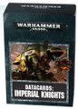 DATACARDS: Imperial Knights product image