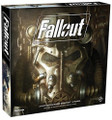 Fallout The Boardgame by FantasyFlight Games.