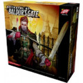 Betrayal at Baldur's Gate (Tabletop Board Game)