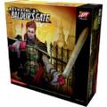 Betrayal at Baldur's Gate (Tabletop Board Game)