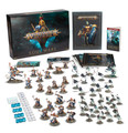 Warhammer Age Of Sigmar: Soul Wars product image