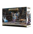 Endless Spells: Stormcast Eternals product image