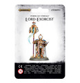 Stormcast Eternals Lord-Exorcist product image