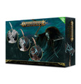 Nighthaunt + Paint Set product image