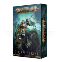 Age Of Sigmar: Storm Strike product image