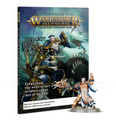 Getting Started With Age Of Sigmar product image