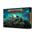 Age Of Sigmar: Tempest of Souls product image