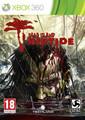 Dead Island Riptide (Xbox 360) product image