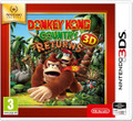 Nintendo Selects - Donkey Kong Country Returns 3D (Nintendo 3DS) product image