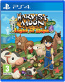 Harvest Moon Light of Hope Special Edition (Playstation 4) product image