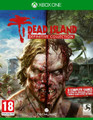 Dead Island: Definitive Collection (XBOX One) product image