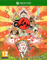Okami (Xbox One) product image