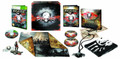 Risen 2 : Dark Waters Collectors Edition (Xbox 360) product image