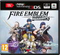Fire Emblem Warriors  - New 3DS 2DS Only - (Nintendo 3DS) product image