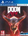 Doom VFR (Playstation 4 ) (PSVR) product image