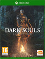 Dark Souls Remastered (Xbox One) product image