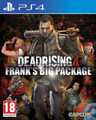 Dead Rising 4 - Franks Big Package (Playstation 4) product image