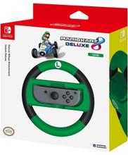 HORI Mario Kart Wheel Green  (Nintendo Switch) product image