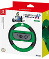 HORI Mario Kart Wheel Green  (Nintendo Switch) product image