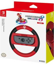HORI Mario Kart Wheel Red (Nintendo Switch) product image