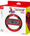 HORI Mario Kart Wheel Red (Nintendo Switch) product image