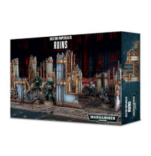 Sector Imperialis Ruins product image