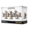 Stormcast Eternals Sequitors product image