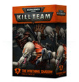 Kill Team - The Writhing Shadow – Tyranids Starter Set product image