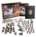 Lord Of The Rings: Battle of Pelennor Fields product image