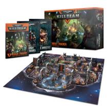 Kill Team: Rogue Trader - Expansion Set product image