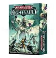 Warhammer Underworlds: Nightvault product image