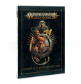 Warhammer Age Of Sigmar: General's Handbook 2018 (ENGLISH) product image