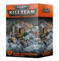 Kill Team - Killzone: Sector Munitorum Environment Expansion product image