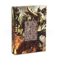 Warhammer 40000: Ork Dice Pack product image
