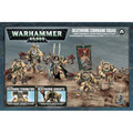 Deathwing Command Squad product image