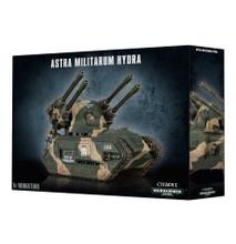 Astra Militarum Hydra product image