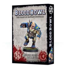 Blood Bowl Ogre product image