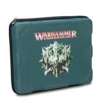 Warhammer Underworlds: Nightvault Carry Case product image