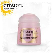 Edge: Fulgrim Pink product image