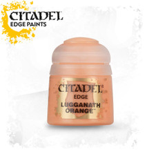 Edge: Lugganath Orange product image