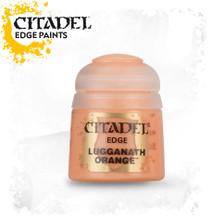Edge: Lugganath Orange product image
