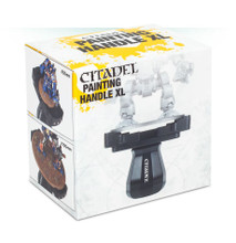 Citadel Painting Handle XL product image