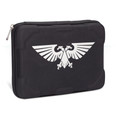 Warhammer 40,000 Carry Case product image