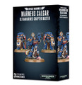 Marneus Calgar: Ultra Marines Chapter Master product image
